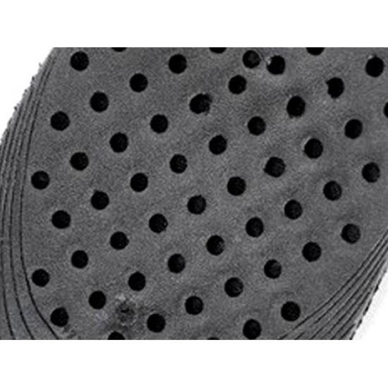 Hava Yastıklı Boy Uzatıcı Tabanlık Tam Boy (7 cm kadar) - 43 Numara Dolgu Topuk
