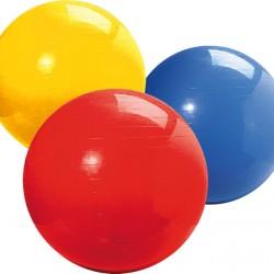 Gymnastic Ball Pilates Topu 65 cm