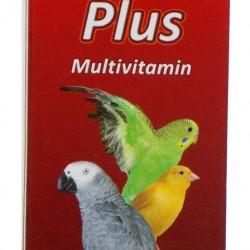 Kanarya Multivitamin Avisol Plus Çözelti