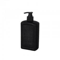 Plastik Sıvı Sabunluk 500 ML