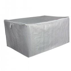 Sandık Tipi Yorgan Hurç - Mega 80 x 60 x 40