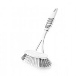 Softon Lavabo ve Küvet Temizleme  Fırçası