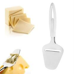 Spatula Ve Peynir Dilimleyici - Bien Chef