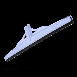 Yersil / Çekçek - 55cm